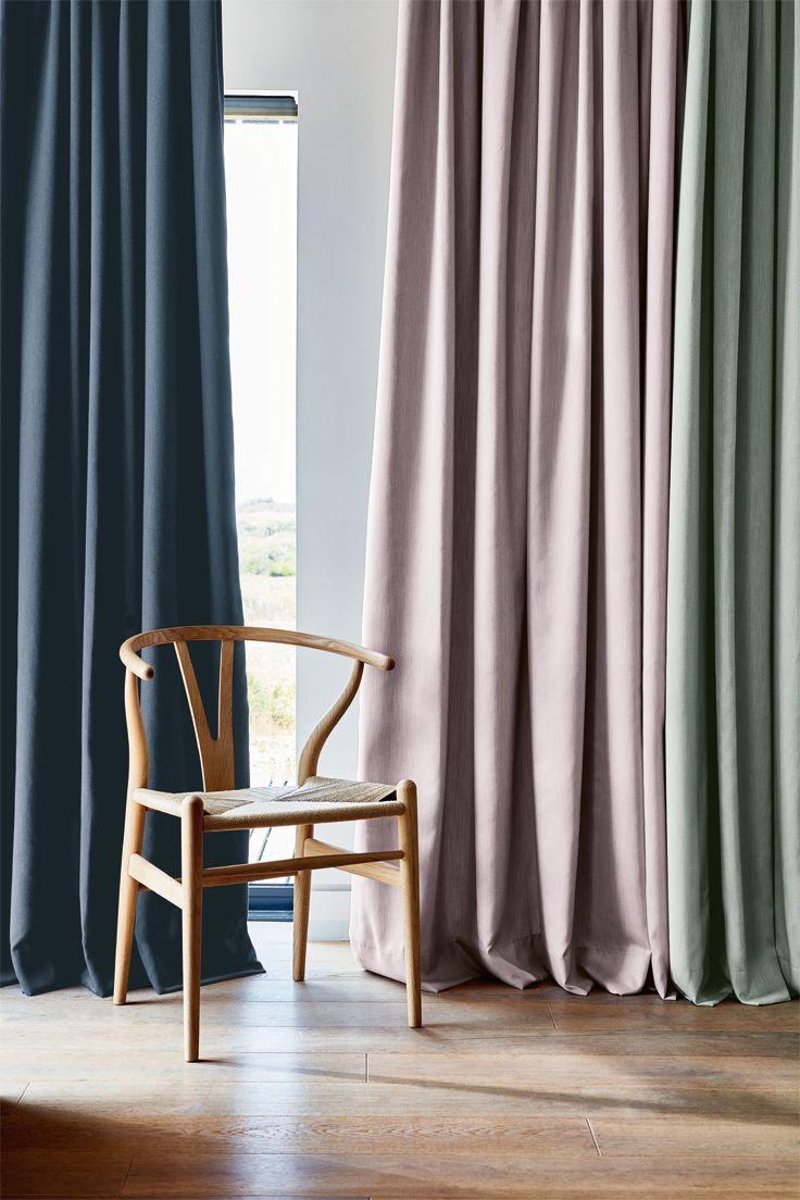 1024 best interieurstoffen interior fabrics gespot door for Interieur stoffen