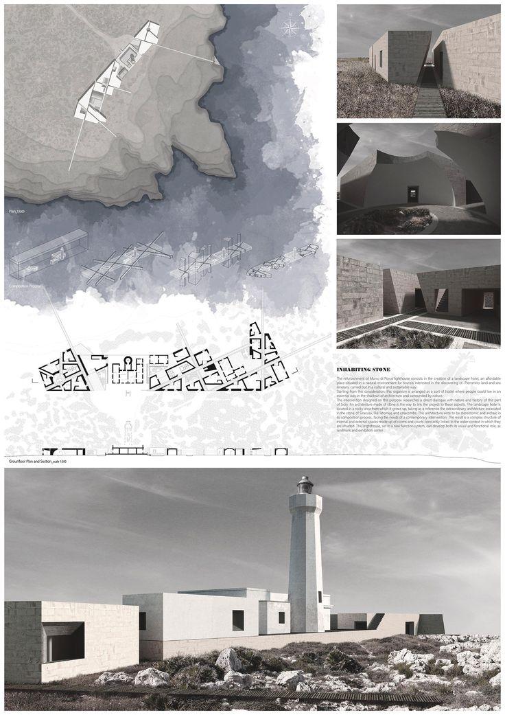 Oltre 25 fantastiche idee su presentazione architettonica for Planimetrie 1500 piedi quadrati ranch