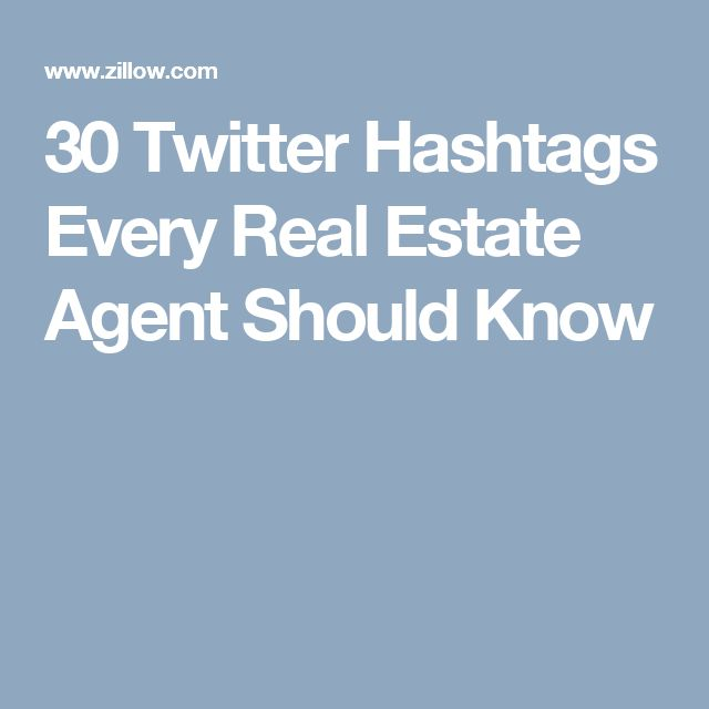 7 best Mortgage images on Pinterest   Real estate business, Mortgage loan officer and Mortgage tips