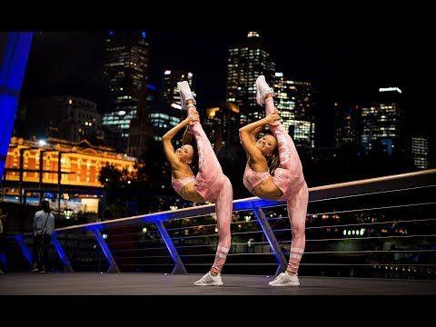 epic adventure with rybka twins in australia  youtube