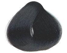Sanotint Haarfarbe Classic Schwarz Farbton 1