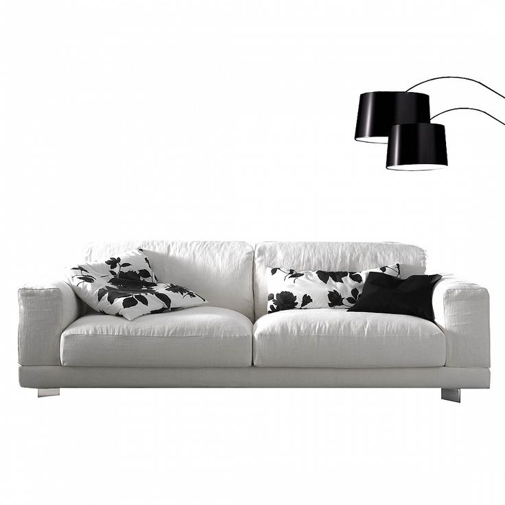 32 Best Zen Sofa Images On Pinterest Couches Armchairs