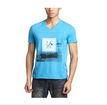 Next Level Apparel men's tri-blend crew neck t-shirt.   best buy follow this link http://shopingayo.space