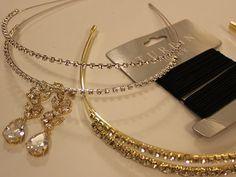 Onde comprar bijuterias, bijuterias, maxi colares, maxi colar, lembrancinhas na 25 de março | Just Lia