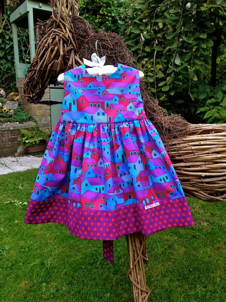 Fabrics from the Colour Showcase of Florence Rose Fabrics