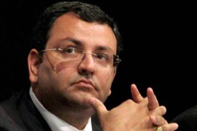 Cyrus Mistry Accused of Breaching Confidential Rules for Fall in Share Prices, Tata Sons Files Petition