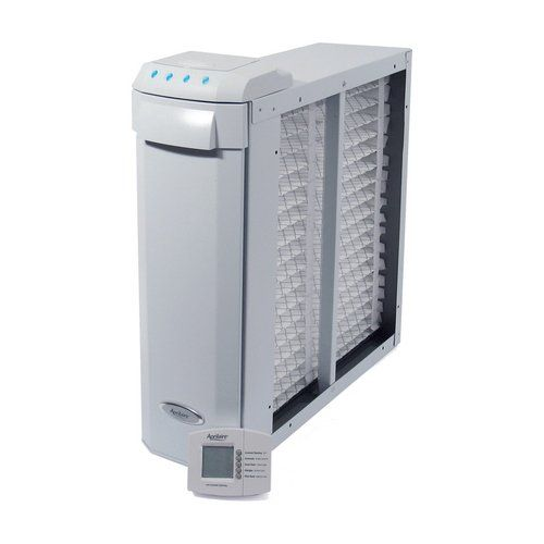 17 best ideas about high efficiency air conditioner on pinterest ductless ac honeywell air. Black Bedroom Furniture Sets. Home Design Ideas