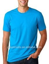 men 60 cotton 40 polyester t shirts for wholesale  best buy follow this link http://shopingayo.space
