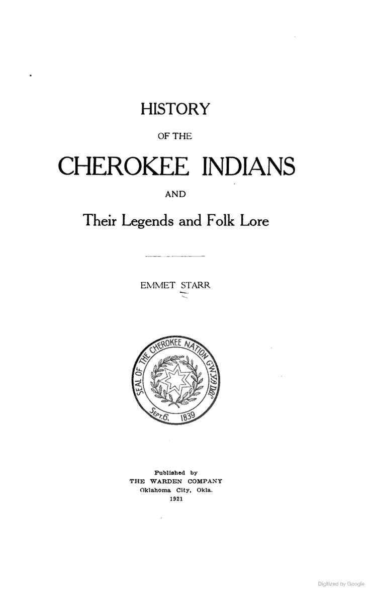 best history images on pinterest cherokee indians native