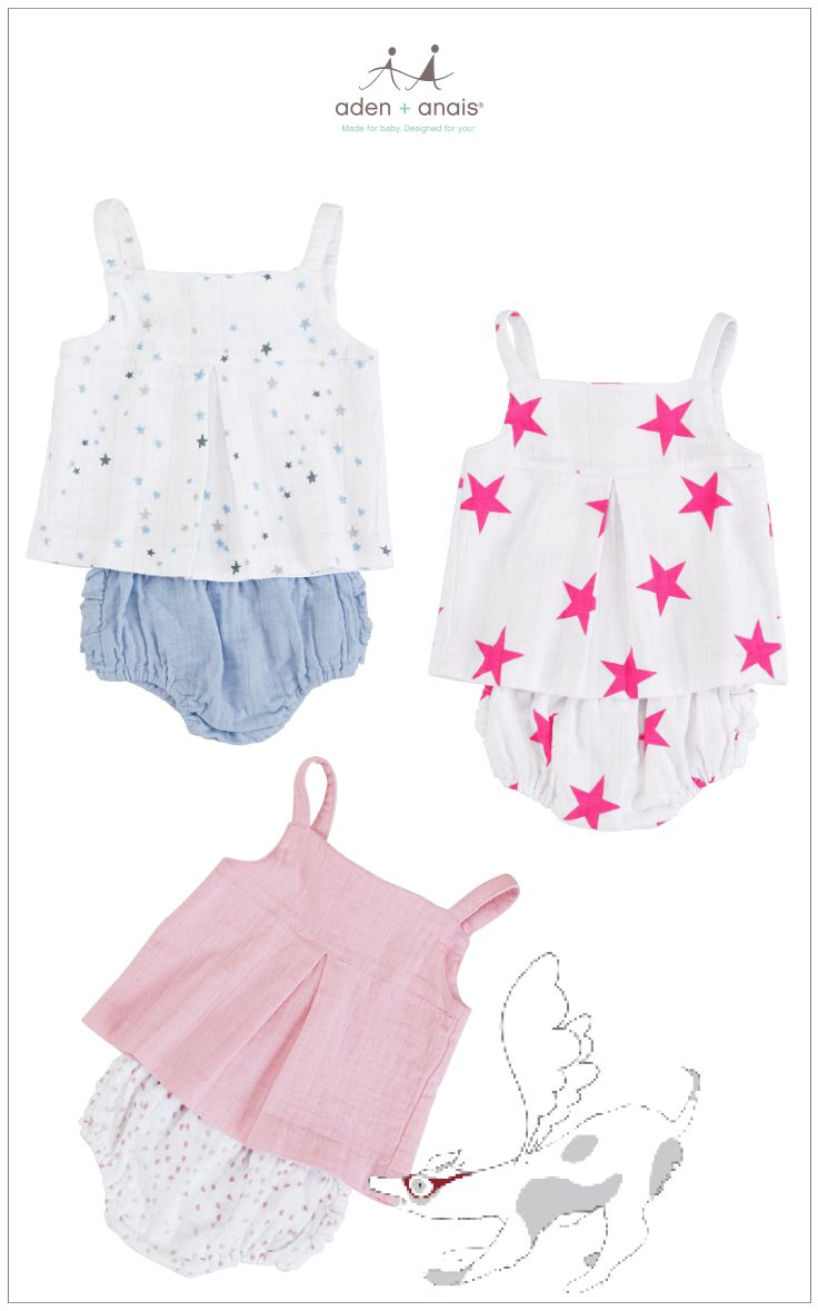 1000 images about cotton muslin baby clothes on pinterest rompers jersey and ruffle bloomers