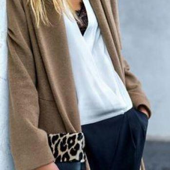 complements 8 #leopard