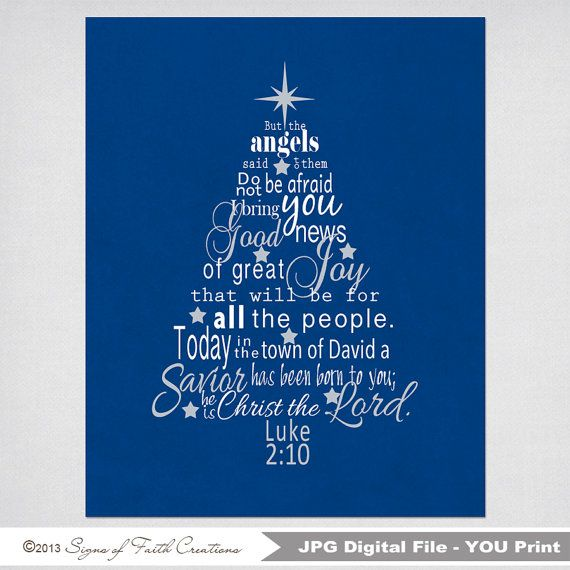 Christmas Tree In The Bible Scripture: 68 Best Slp Text Therapy Images On Pinterest