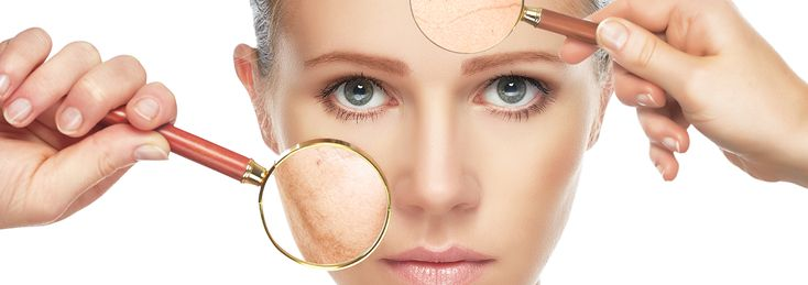 Stem Cell Therapy for Anti Aging