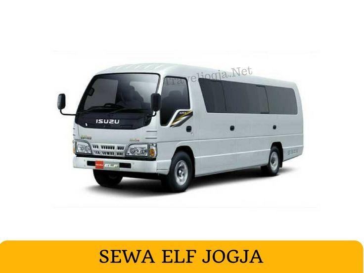 Sewa mobil Jogja murah all in 24 jam terlengkap. Rental mobil di Yogyakarta Sewa Elf Jogja Avanza Hiace Bus dll. Paket wisata Jogja 1 hari city tour