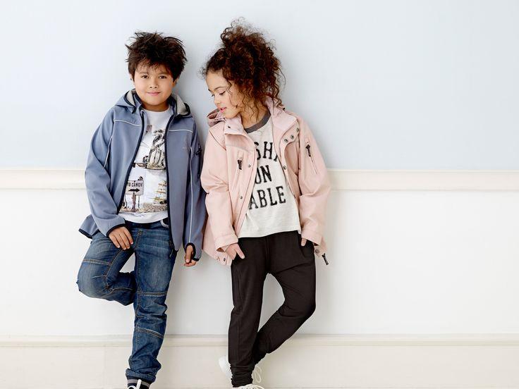 børnetøj kids