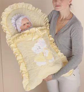 конверты кружевные для новорожденных купить: 44 тыс изображений найдено в Яндекс.Картинках