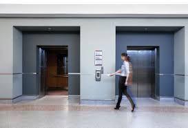 Image result for elevator lobby design ideas residential