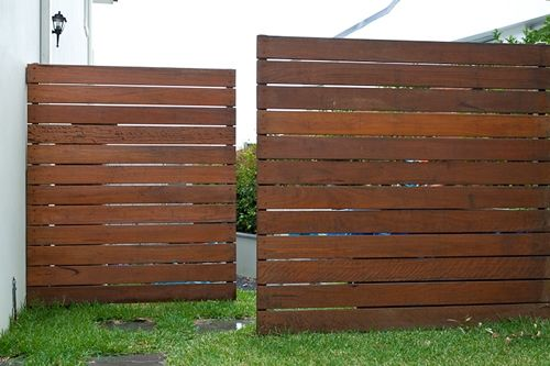 Wooden Garden Screens ~ Best images about garden screen on pinterest gardens