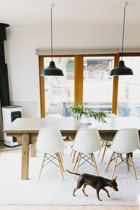 This Is Why Your Home Is Messy: 5 Common Clutter Causes & What You Can Do   Apartment Therapy