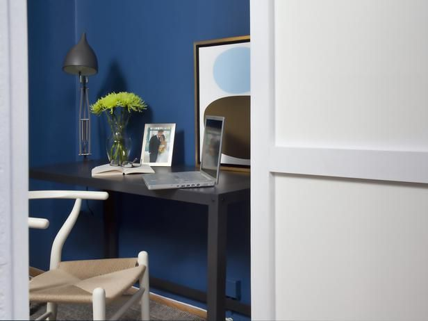 36 best Staging a Home Office images on Pinterest Office ideas