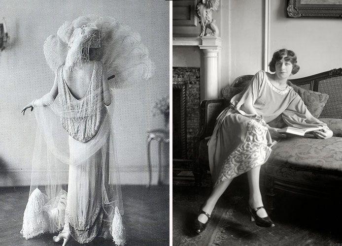 2-fashion-1920