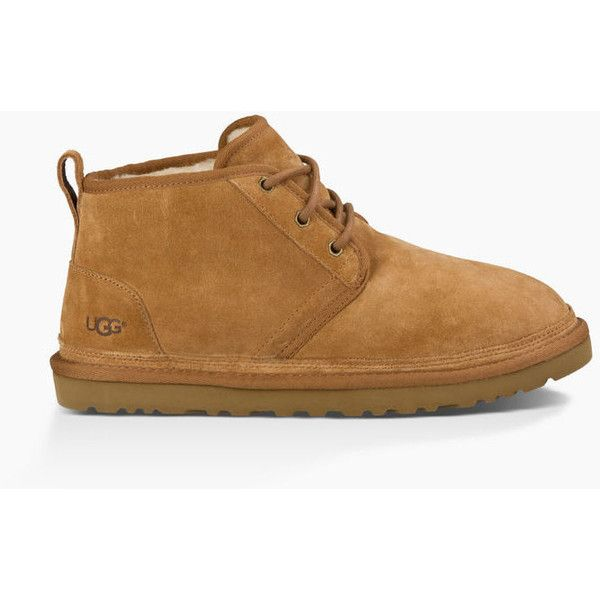 Best 25  Mens suede chukka boots ideas on Pinterest | Suede chukka ...