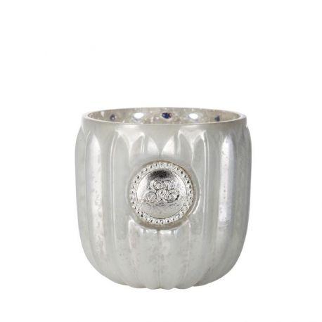 Świecznik na tealighty