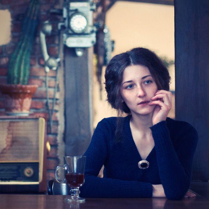 cafe cafe by NataliaCiobanu.deviantart.com