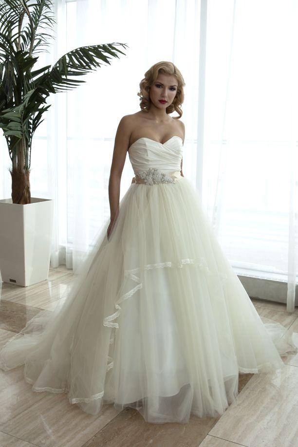 Mystique Couture Wedding Gowns Wedding Dresses Designer Wedding Gowns