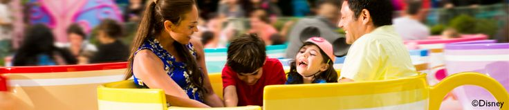 park hopper and character meal discounted tickets Disneyland - Vacation Packages and Travel Deals | Flight Centre