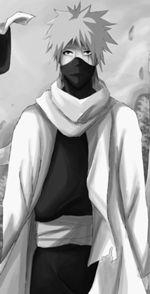 http://de.narutofantasyrpg.wikia.com/wiki/Hatake-Clan