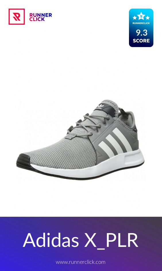 online store 7e0fd 2f85a Adidas XPLR Reviewed - To Buy or Not in Feb 2019  Runner Click Website   Adidas, Running shoe reviews, Running Shoes