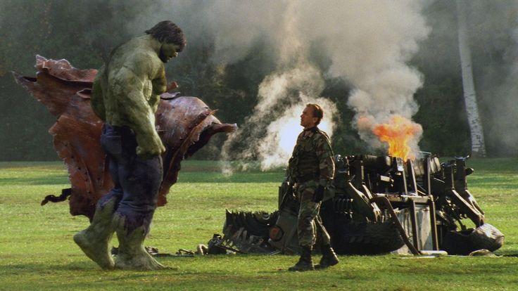 A hihetetlen hulk teljes film magyarul online dating. zeitreise in die katastrophe online dating.