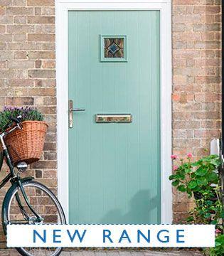 Best 25 Grp doors ideas only on Pinterest Porch canopy Door