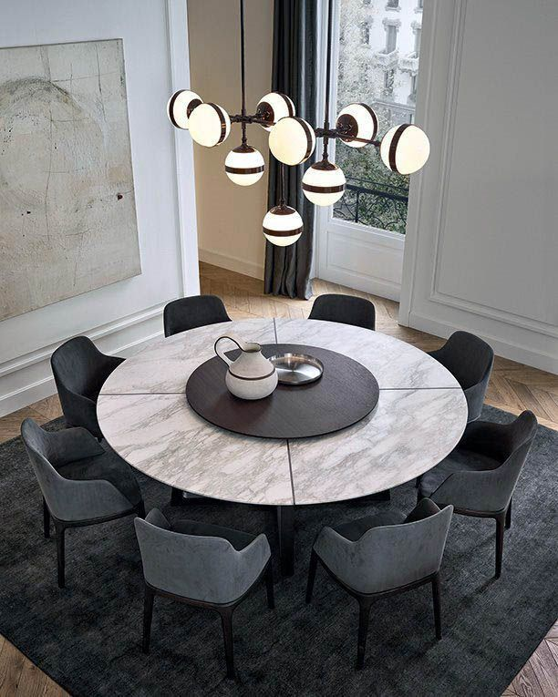 Good 2 Seater Dining Room Table And Chairs Only In Homesable