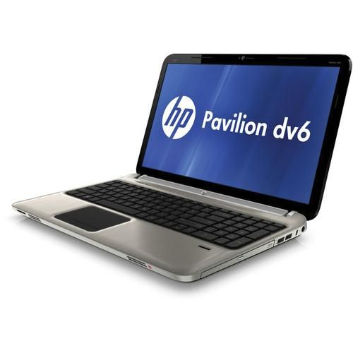 This item is now on our webite: HP Pavilion dv6-6...  Check it out here! http://www.widgetree.com/products/hp-pavilion-dv6-6130us-15-6-laptop-qe025ua-aba-4gb-ram-640gb-hd-windows-7-home?utm_campaign=social_autopilot&utm_source=pin&utm_medium=pin