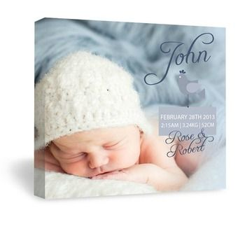 82 best personalised baby blankets images on pinterest personalised baby gifts negle Images