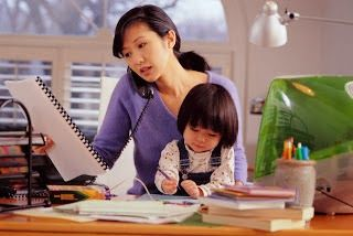 I wanted to make sure I provide as many work at home job resources to the ones that live outside the United States. These Canadian work from home opportunities range from call center and translation to teaching and software design. Make sure to check back regularly as new jobs will be added to this list.