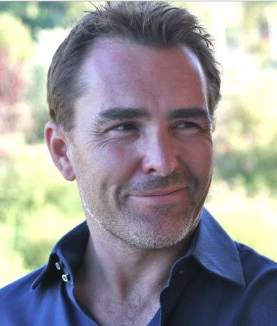 a stand-in image for Stuart, a computer engineer. (Nolan North)