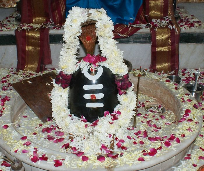 Lord shiva and parvati wedding cakes