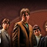 """""""It's all too beautiful"""" – Definitive 60′s band Small Faces gets an official website courtesy of Kiss The Frog."""