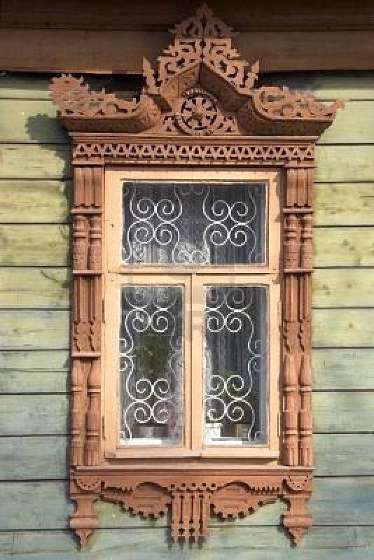 Carved wooden windows http://us.123rf.com/400wm/400/400/volare2004/volare20040611/volare2004061100032/612810-carved-wooden-window-frame.jpg