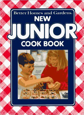 144 Best Vintage Children 39 S Cookbooks Images On Pinterest Cooking Ware Old Fashioned Toys And