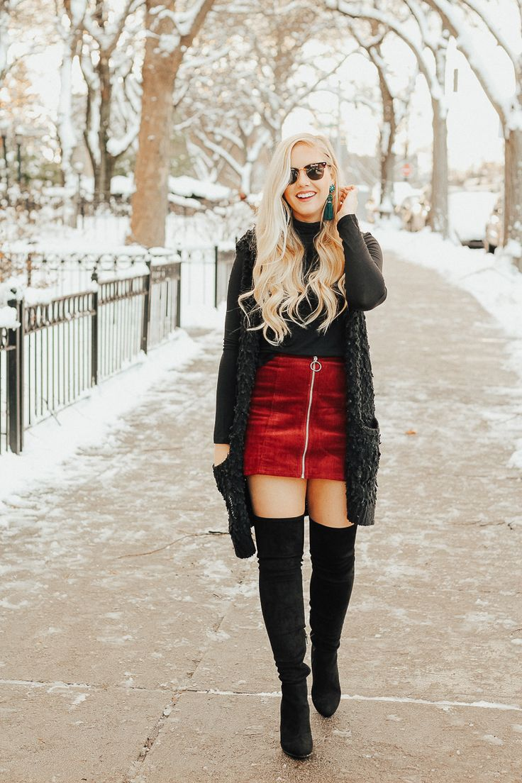 Best 25+ Going Out Outfits Ideas On Pinterest | Going Out Clothes Night Out Outfit And Going ...