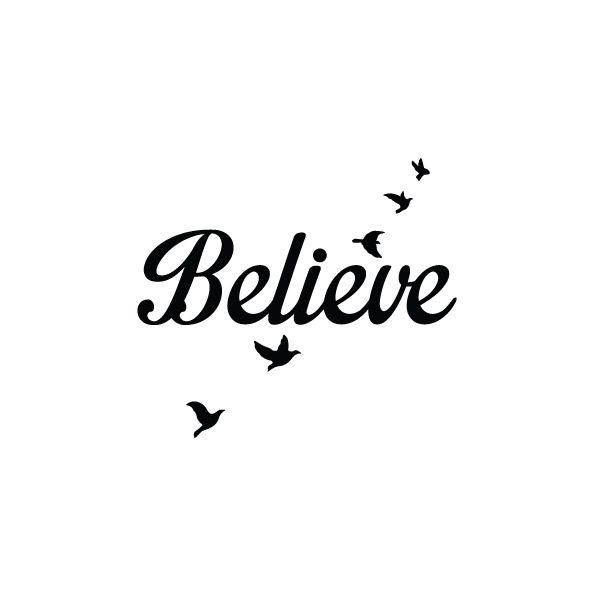 Tattoos, Believe Tattoos, Lotr Tattoo