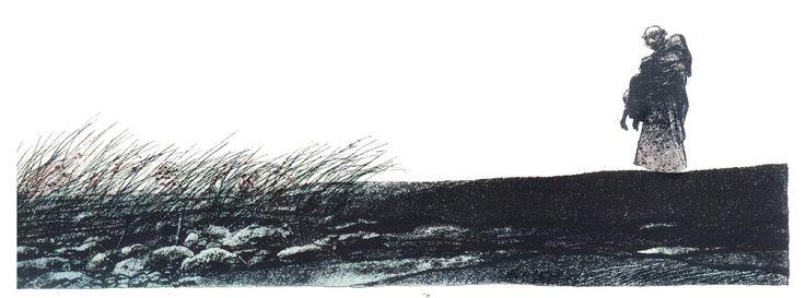 17BAT-PssORT-MD.jpg (1350×502)
