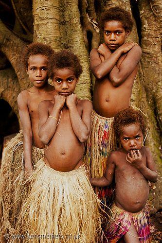 "Vanuatu---this is where Pres. Hinckley said ""Let's go visit Vanuatu; we've never been there..."""