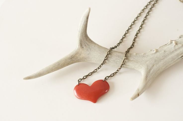 Tagua HEART https://maite.stores.jp/#!/items/533bf78d8a5610564700003c
