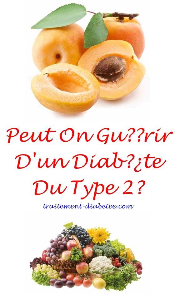 diabete transpiration excessive