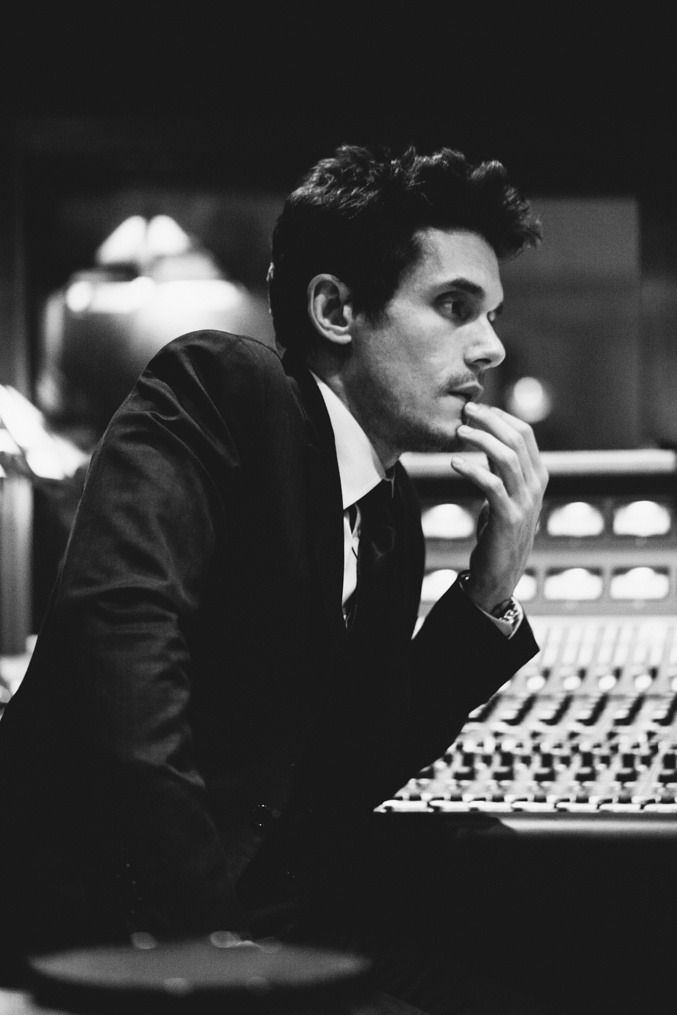 Best John Mayer Songs - Top Ten List - TheTopTens®